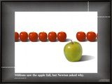Apple / Newton