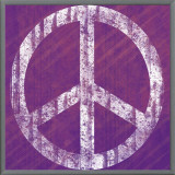 Purple Peace