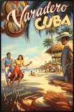 Varadero  Cuba