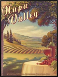 Napa Valley