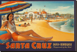 Visit Santa Cruz
