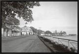 Front Street  Lahaina  1917
