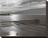 The Scripps Pier