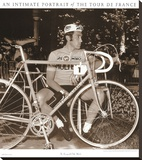 Tour de France  Incomparable Eddy Merckx