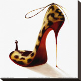 Highheels  Wild Passion
