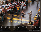 Bill Rodgers: Relentless