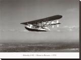 Sikorsky S-40  Miami to Havana  1932