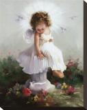 Baby Angel II