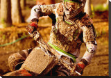 Drive: Motocross