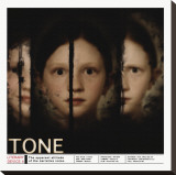 Literary Devices: Tone