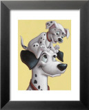 101 Dalmations