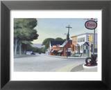 Portrait of Orleans  1950