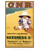 GNR Skegness