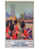 Visit l'Angleterre Southern Railway