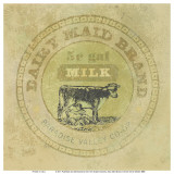 Dairy Maid Brand
