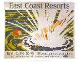 East Coast Resorts