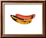 Banana  1966