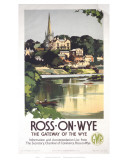Ross-On Wye
