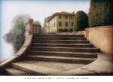 Villa Largo di Como