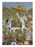 Maharaja Ranjit Singh