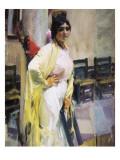 María La Guapa