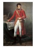 Bonaparte  First Consul