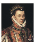 Elizabeth of Valois