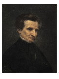 Hector Berlioz