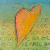 Be Organic II