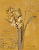Hyacinth I