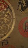 Asian Shield II