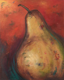 Pear II
