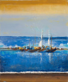 Blue Ocean I