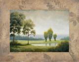 Green Land I