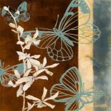 All-a-Flutter I