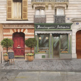French Store I