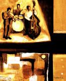 Musical Trio I