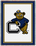 Cal Bears