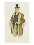 Illustration of British Costume  Pub by the John Williamson Company Ltd  1897