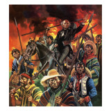 The Unfinished Revolution Father Hidalgo and the Mexican Revolution