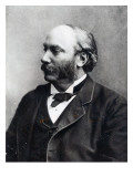 John William Strutt  3rd Baron Rayleigh