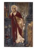 Heliogabalus  High Priest of the Sun