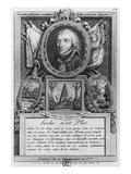 Death of General Louis Lazare Hoche