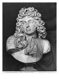 Bust of Francois De Crequy  C1690