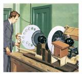 John Logie Baird  Pioneer of Television
