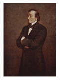 Benjamin Disraeli  Earl of Beaconsfield
