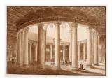 Santo Stefano Rotondo  1833