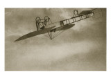 A Wonder to Behold - Aerobatics in 1914