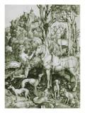 St Eustache  1501