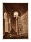 The Praetorian Reservoir  1833